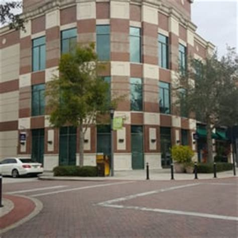 suntrust bank orlando suntrust bank building societies 4751 new broad st