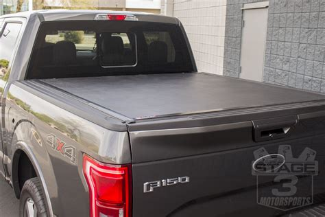 bed covers for f150 2015 2018 f150 5 5ft bed tonneau covers