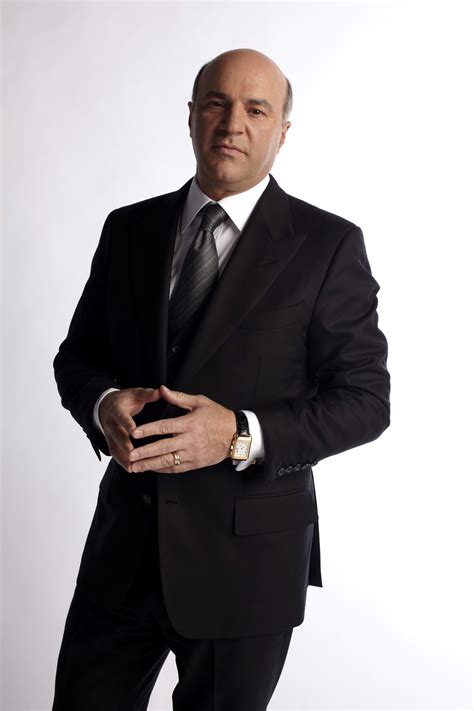 I An Mba Mr Wonderful Wheres Your Money by Shark Tank Investor Kevin O Leary Explains Why Business