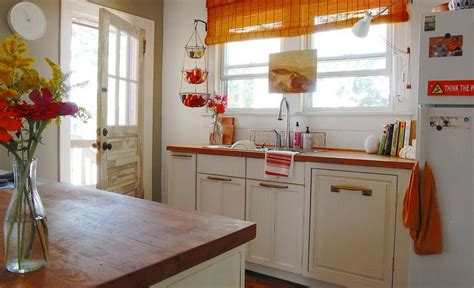 Make Your Own Kitchen Cabinets Our New Obsession Hanging Fruit Baskets