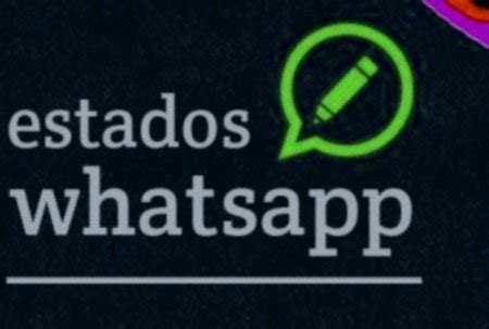 imagenes originales para estados de whatsapp las frases m 225 s originales para el estado de whatsapp