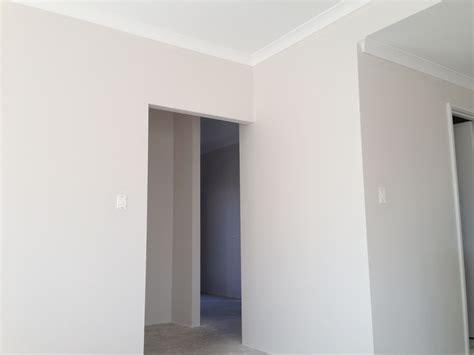 quarter colors dulux grey pebble quarter interior colours