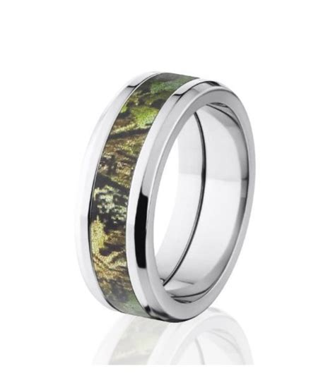 pink camo wedding bands a trusted wedding source by dyal net