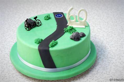 Hochzeitstorte Liefern by Express Wir Liefern Kuchen Torten Und Belegte Br 246 Tchen