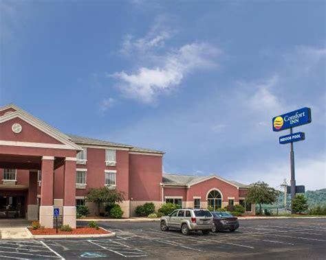 Comfort Inn Clarion Pa by Comfort Inn Clarion Pa Hotel Reviews Tripadvisor