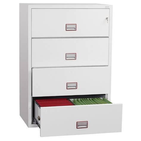 Fireproof Lateral File Cabinets Fs2414 Lateral Filing Cabinet Fireproof Filing Cabinets Uk