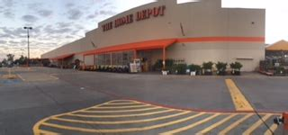 the home depot in conroe tx 77385 chamberofcommerce