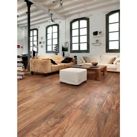 29 rustic wood flooring floor designs design trends rustic wood floor tile home design plan