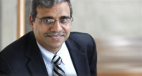 Insead Executive Mba India by The Amazing Success Story Of Insead Dean Dr Dipak Jain