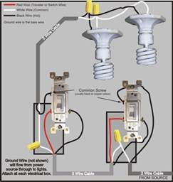 electrical what did i do wrong wiring error is tripping circuit breaker home improvement