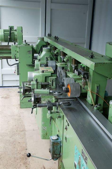 woodworking machinery surplus woodworking machinery for sale