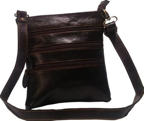 Tas Pocket tas pocket tp002 tas kulit murah 089637162962 wa