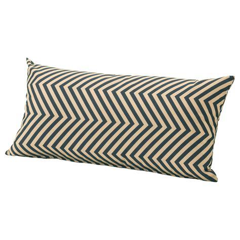 outdoor waterproof bench cushions 100 outdoor waterproof bench cushions replacement