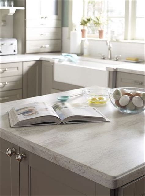 Corian Countertop Colors With White Cabinets 25 Best Ideas About Corian Countertops On