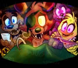Five nights at freddy s x reader intro by gamerfreakgg4127 on
