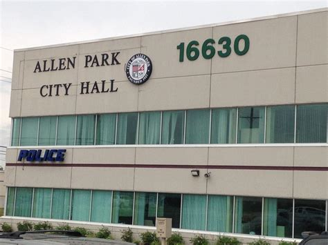 meijer 25 photos grocery downriver allen park mi state board votes to end allen park s receivership and