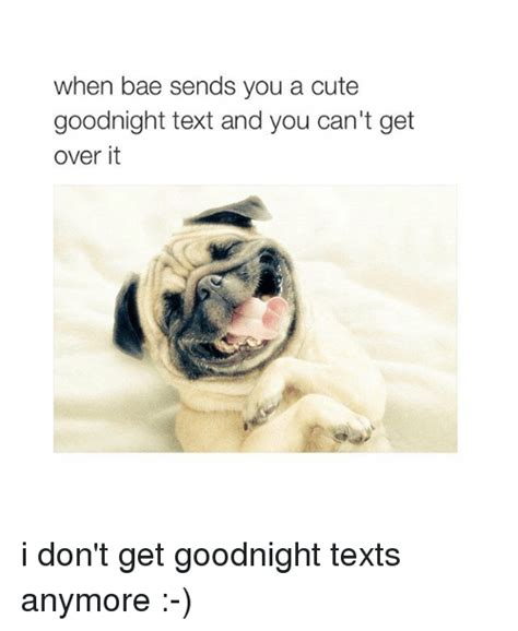 Goodnight Meme Cute - 25 best memes about cute goodnight cute goodnight memes