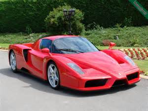 Enzo Engine For Sale Cars For Sale 2004 Enzo For Sale On Motor Sport