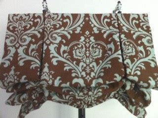 drapes on a dime 25 best images about craft sewing curtains blinds on