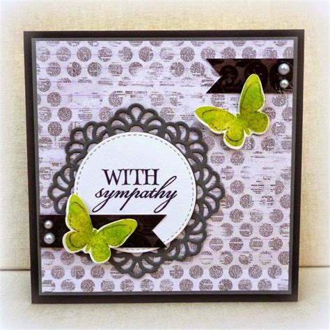 Forever Handmade Cards - 15 best images about forever in our hearts on