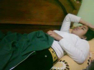 Obat Tidur Yang Manjur obat tidur sleeping asli di ntt cod obat bius uh