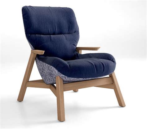 jardan armchair jardan sweeney armchair 3d model max obj cgtrader com