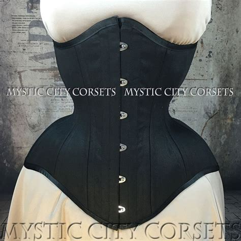 new longtorso 17 best images about corsets undergarments on