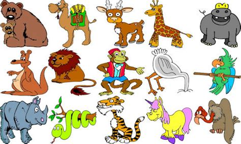 learn the alphabet learn abc with animal pictures teach your child to recognize the letters of the alphabet abcd for books animals abc from learning centre