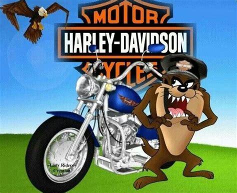 Motorrad Versicherung Harley Davidson by Die Besten 25 Harley Davidson Motorrad Preis Ideen Auf