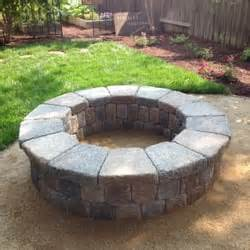 Landscape Rock Roseville Ca Shear Perfection Landscape Maintenance Company 37