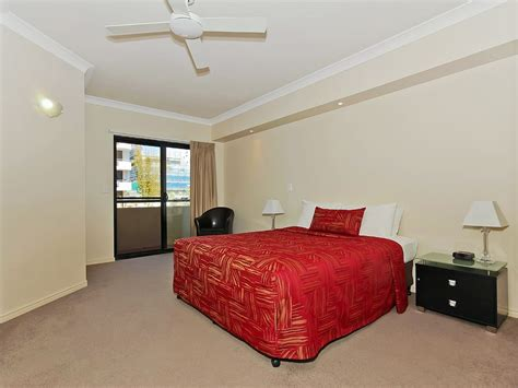 large 2 bedroom apartments two bedroom self contained apartment spring hill central