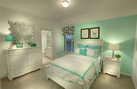mint green bedroom mint green accent wall bedroom fres hoom