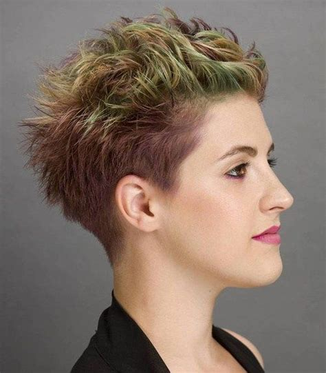 Newest Hairstyles For 2017 by Newest Pixie Hairstyles For 2017 New Hairstyles 2017 For