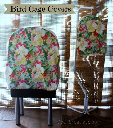 cage covers bird cage covers images