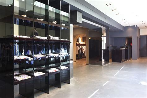 come arredare un negozio di abbigliamento come arredare un negozio di abbigliamento zl92