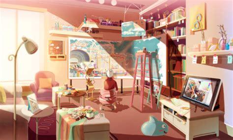 imagenes de habitaciones kawaii let s be kawaii 161 el cuarto deseado de una japanlover
