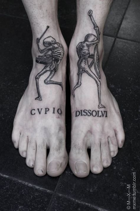 tattoo ink lump 66 best images about tattoo inspiration on pinterest