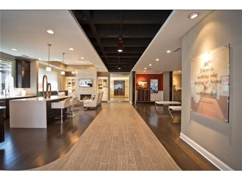 Home Design Centers Atlanta Ga Press Release Acadia Homes Neighborhoods Design Gallery
