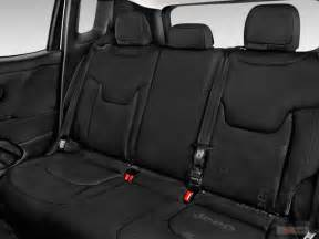 Seat Covers Jeep Renegade 2016 Jeep Renegade Prices Reviews And Pictures U S