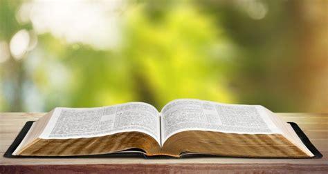 prove  bible  true