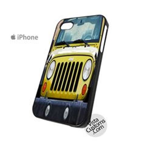 Casing Samsung Galaxy Note 5 Cool Jeep Logos Custom Hardcase apple iphone cool classic jeep wrangler logo with