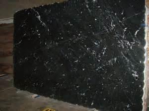 Kitchen Faucets Atlanta Via Lactea Granite Debeer Granite Amp Marble Inc South