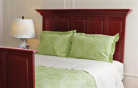 27 ways to build your own bedroom furniture this old house 27 ways to build your own bedroom furniture this old house