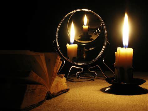 potere delle candele my belarus january 2013