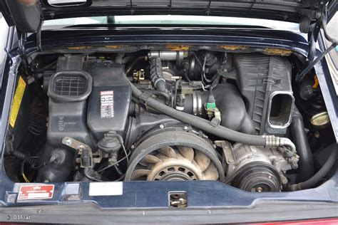 how does a cars engine work 2008 porsche cayenne auto manual service manual how do cars engines work 2000 porsche 911 security system 2000 porsche 911