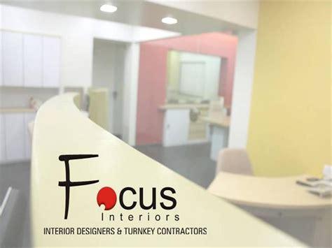 interior design company profile presentation focus interior company profile authorstream