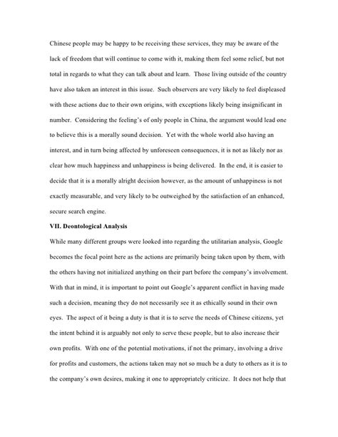 Censorship Essays by Essay 1 Analzying S Censorship