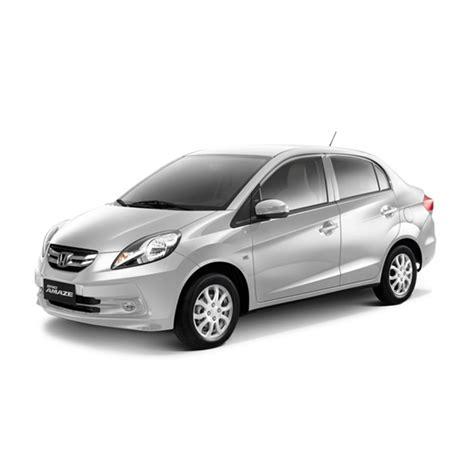 2019 honda brio amaze honda brio amaze 2019 philippines price specs autodeal