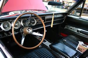 67 charger interior pictures to pin on pinsdaddy