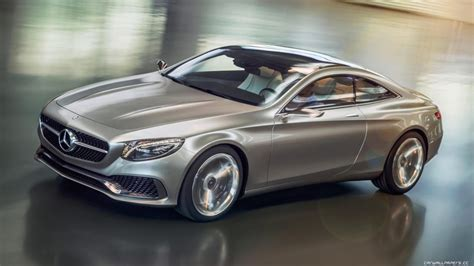 expensive mercedes most expensive mercedes cars in the world ranked alux